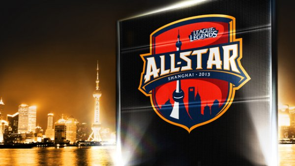 All-Star_Announcement_Banner_1